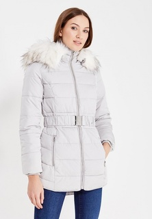 Куртка утепленная Miss Selfridge