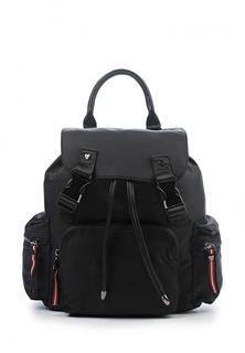 Рюкзак Motivi