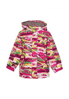 Куртка утепленная atPlay!