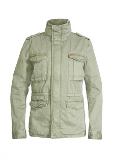 Куртка Tactical Frog