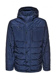 Куртка утепленная Xaska