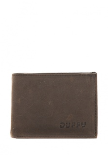 Кошелек Duffy