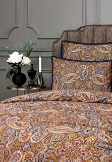 Комплект постельного белья 1,5-спальный Togas