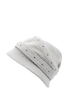 Шляпа Miss sherona