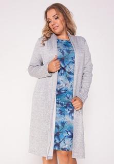 Комплект платье и кардиган Eliseeva Olesya