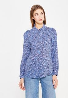 Блуза Femme