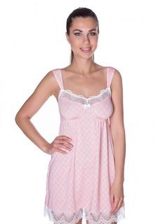 Сорочка ночная Rose&Petal Rose&Petal