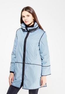 Куртка утепленная Gamelia