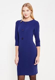 Платье Vladi Collection
