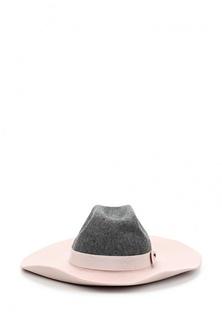 Шляпа Naf Naf