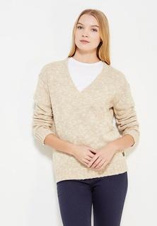 Пуловер Rip Curl
