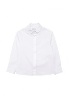Рубашка Смена