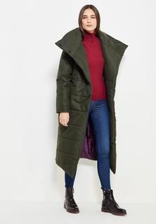 Куртка утепленная TrendyAngel