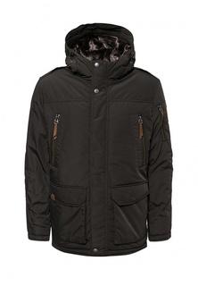 Куртка утепленная Vizani