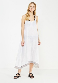 Платье Vitamin A
