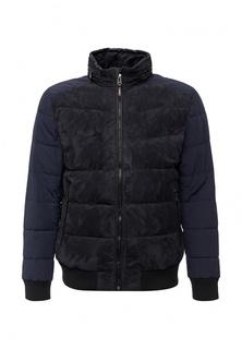 Куртка утепленная Windsor