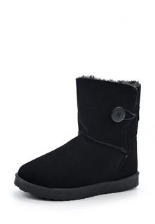 Полусапоги WS Shoes