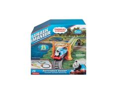 Игровой набор Thomas&Friends «Гонка по болоту» Thomas&Friends