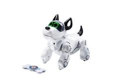 Робот-собака Silverlit «PupBo»