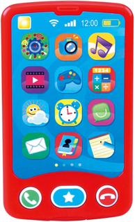 Развивающая игрушка Playgo «Мой первый телефон»