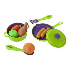 Набор посуды для готовки Mary Poppins