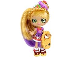 Кукла Shopkins 13 см с аксессуарами в ассортименте.