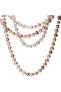 Ожерелье Misaki
