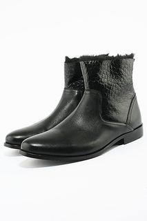 Ботинки Etor