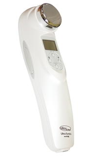 Прибор Ultra-Tonic m115 Gezatone