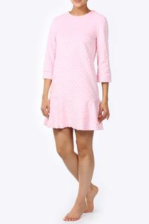 Платье Веста