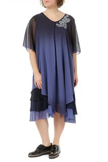 Платье LA MOUETTE