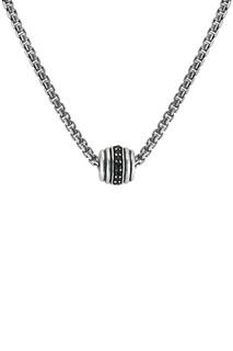 Ожерелье Comete