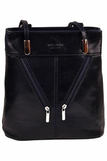 bag-backpack Emilio masi
