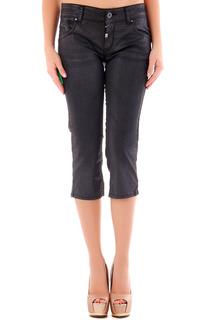 3/4 jeans BRAY STEVE ALAN