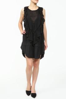 Платье IsabelMarant