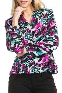 blouse Georgede