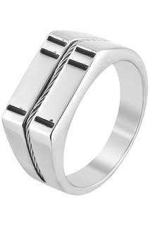 Кольцо Ted Lapidus