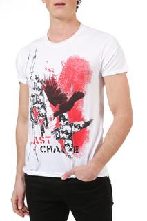 T-shirt 525