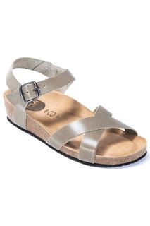 sandals UMA