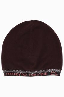 Шапка Class Cavalli