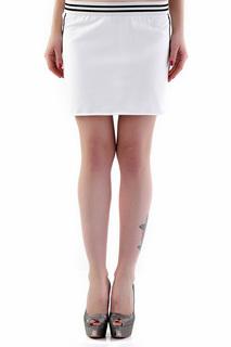Skirt 525