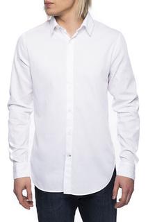 Shirt Cerruti