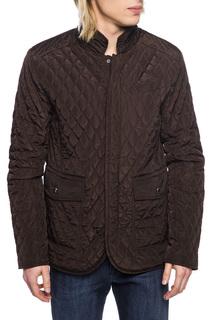 Jacket Cerruti