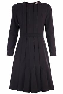 Платье Ports 1961