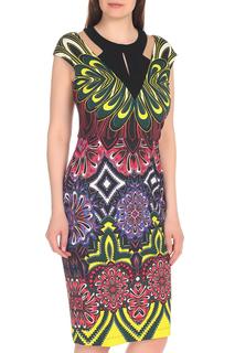 Платье Just Cavalli