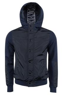 jacket Ruck&Maul Ruck&Maul