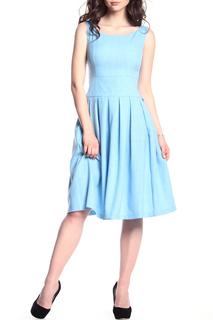 Платье-сарафан Dioni