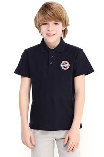 Верхняя сорочка FINN FLARE KIDS