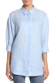 Рубашка Acne
