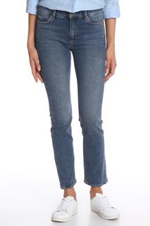 Джинсы M.i.h jeans